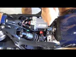 indian motorcycle trailer wiring how to youtube 2014 Indian Scout indian motorcycle trailer wiring how to