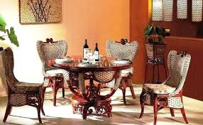 african style furniture. African Style Bedroom Furniture Image Of Dining Room With Indoor Rattan Design Simple A