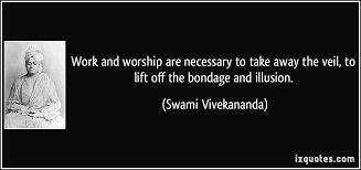 essay on work is worship duty is god verses other countries as more essay on work is worship duty is god verses