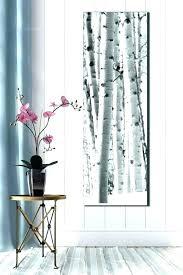 tall wall decor tall wall art best decorating tall tall decorative wall mirrors tall wall decor