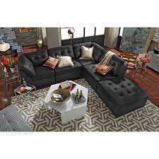 sectional sofa with recliner cheap sectionals under 500 value city furniture living room sets cheap loveseats cheap sectional couches cheap mirrored coffee table value city sectionals reclin