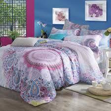 image of unique duvet covers queen