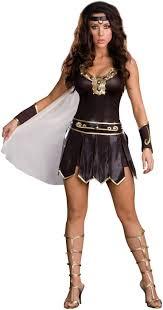 21 best Antike Kostüme - Ägypten, Griechen & Römer images on ...