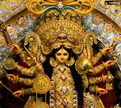 explore durga puja today s homepage durga puja android hd durgawalls