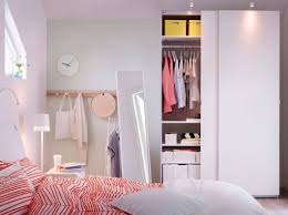Best 25 ikea armoire chambre ideas on pinterest armoire pax
