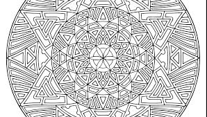 Free Printable Mandala Coloring Pages For Adults Pdf Neycoloringsmart