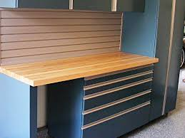 Garage Workbench Plans And Patterns Inspiration Tempting Custom Diy Wood Storage Cabinets Plus Furniture Small