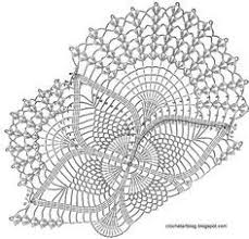 Oval Crochet Doily Patterns Free Amazing Crochet Art Crochet Doilies Free Crochet Pattern Oval Lace