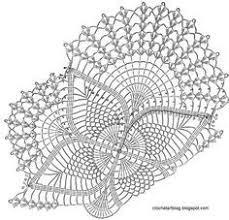 Oval Crochet Doily Patterns Free Amazing Crochet Art Crochet Doilies Free Crochet Pattern Oval Lace