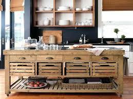 pallet kitchen islands amazing rustic