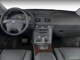 2003 volvo xc90 interior. exterior photos 2008 volvo xc90 interior 2003 xc90