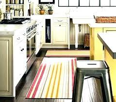 green kitchen rugs green kitchen rugs green kitchen rugs washable kitchen rugs colorful striped kitchen area green kitchen rugs