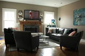 Open Concept Dining Room Ideas Stunning Open Living Room Dining Open Living Room Dining Room Furniture Layout