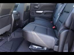 chevy silverado truck seat covers new 2018 chevrolet silverado 2500hd for casper wy of chevy