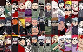 Free download Naruto Shippuden All ...