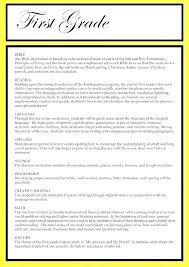 Math In Science Worksheets For Kindergarten Free Printable Kids ...