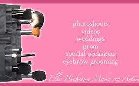 makeup business cards designs cosmetic businessd designs makeup artistds free templates download