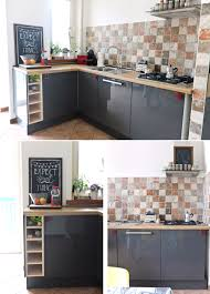 expect ikea kitchen. Ikea Kitchen, Grey Abstrakt Doors And Laminate Personlig Oak Countertop Expect Kitchen T