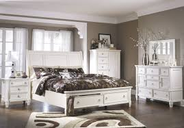 ltlt previous modular bedroom furniture. 2302072 Ltlt Previous Modular Bedroom Furniture