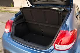hyundai veloster interior back seat. if u201c hyundai veloster interior back seat
