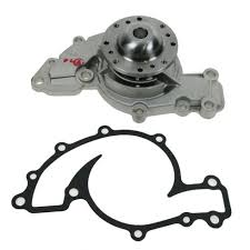 Best A C  pressor Parts for Cars  Trucks   SUVs also Oldsmobile Intrigue Parts   Accessories   AutoPartsWarehouse together with  furthermore  moreover How To Install Replace Serpentine Belt Idler Pulleys Chevy Equinox as well Filter Auto Parts   Huge Gold Rated Rated Catalog of Auto Parts besides  in addition Oldsmobile Intrigue Parts   Accessories   AutoPartsWarehouse moreover HONDA ODYSSEY AUTO PARTS likewise 2000 Olds Alero Engine Diagram  Wiring  Amazing Wiring Diagram besides How To Install Replace Front Brake Pads Rotors Chevy Malibu. on install rep cabin air filter olds intrigue auto 2001 oldsmobile serpentine belt diagram