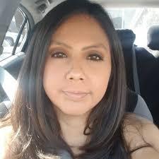 Bernadette Aragon (@BernieAragon13)   Twitter