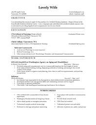 Resume: Teacher Aide Resume Fresh Top 8 Special Education Samples In ...