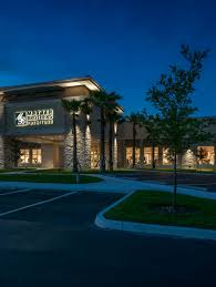 Matter Brothers Furniture Store – Spring Engineering Inc