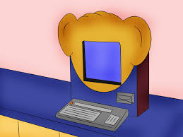 Build A Bear Bedroom Furniture Build A Bear How To Articles From Wikihow