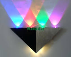 cool wall lighting. Cool Wall Lights Lighting Online Buy Wholesale Hanging From China Inside