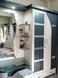 cupboard design ideas collection bedroom wardrobe designs for from inside 2448 x 3264 bedroom wardrobe design22 wardrobe