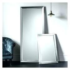 small rectangular wall mirror large rectangular wall mirrors medium size of rectangle wall mirrors large decorative