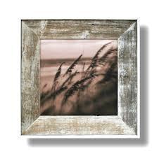signature series sea oats 14 x 14 canvas art 21 x 21 frame