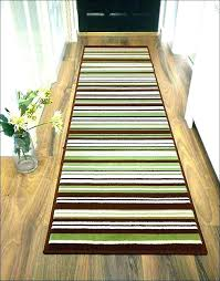 rubber backed carpet runners floor commercial rubber backed carpet runners rubber backed carpet runners by the foot