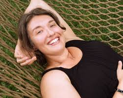 contributor spotlight julie marie wade bellingham review contributor spotlight julie marie wade