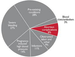 Post Abortion Care Family Planning U S Agency For