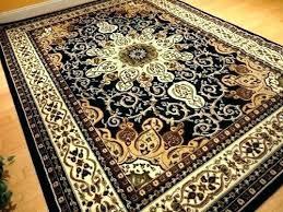 6 x8 area rug 6 area rugs rug round x 8 6x8 area rug target 6x8