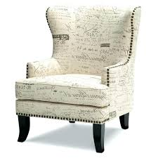 zebra print chair animal print accent chairs animal print chairs dining room accent fl to printed