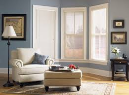 Walls Of Decor  Shades U0026 Blinds  515 Lowell St Peabody MA Home Decor Peabody