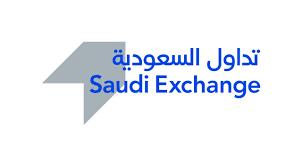 تداول السعودية – Arab Federation of Exchanges