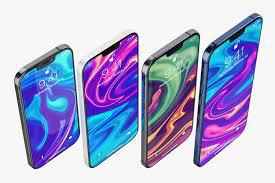 Giá iPhone 12 Mini bao nhiêu tại thời điểm 2020? Bảng giá chi tiết?