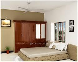 bedroom designers. Evens Construction Pvt Ltd Kerala House Bedroom Designs Bathroom Designers Y