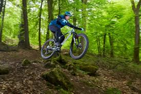2019 Giant Fathom 2 Hardtail Mountain Bike Review Bikeradar