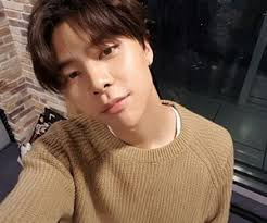 Image result for johnny nct