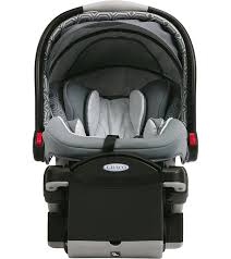 graco snugride infant car seat connect infant car seat echo in car seat cushion cover graco snugride infant car seat