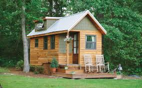 tiny house expo. All Of These Contributing Sponsors Are Teaming Up With The DAV (Disabled American Veterans) Department Indiana Charity To Give Finished Tiny Home House Expo T
