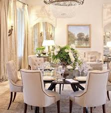 round white dining room table within tables for idea 3