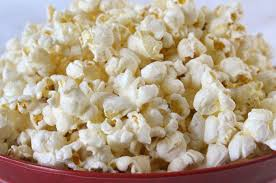 Αποτέλεσμα εικόνας για Popcorn