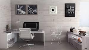 inspiring office decor. inspiring office decor a
