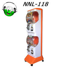 Toy Vending Machine Refills New Nnl48 Toy Vending Machine Refills Wholesale Buy Toy Vending